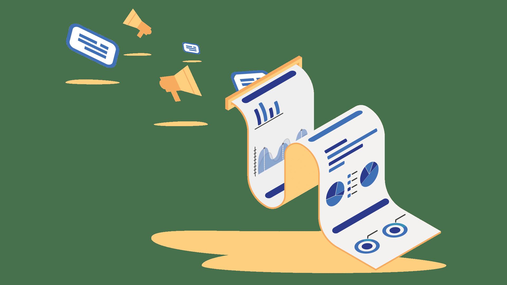 Analyse de publicités