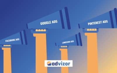 Comprendre et décoder les régies de publicité en ligne